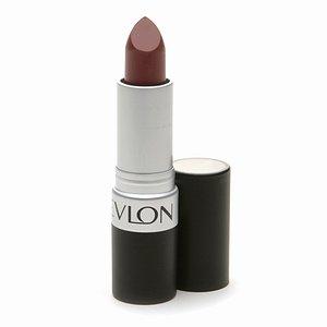 Revlon Matte Lipstick - 008 Cocoa Craving