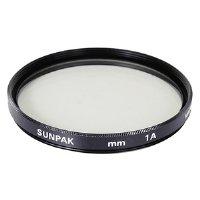 Sunpak CF-7012-SK 77mm Skylight Filter