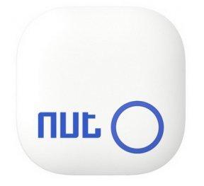 nut-2-bluetooth-intelligente-anti-lost-smarrimento-localizzatore-gps-colore-bianco-android-ios