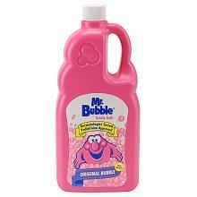 mr-bubble-original-bath-36-oz-by-the-village-company-english-manual