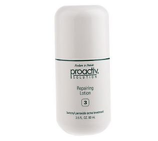 Proactiv Repairing Lotion Super Size