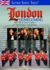 London Homecoming [DVD] [Region 1] [US Import] [NTSC]