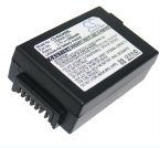 Battery for PSION 1050494, 7525, 7525C, 7527, WA3006, WorkAbout Pro C 2000mAh - 1050494-002