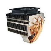 サイズ CPUクーラー 1366 1156 775 AM2 静音 ファンレス OROCHI REV.B