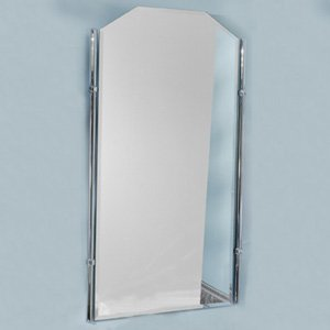Tilting Wall Mirror front-859578