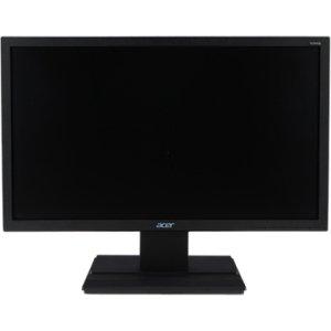 Acer V246