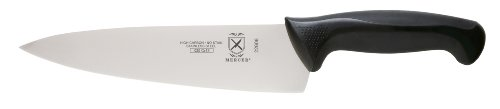 Mercer Culinary Millenia M22608 8-Inch Chef'S Knife
