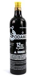 SodaMod 12oz Beverage Grade Co2 Tank for Sodastream (Soda Stream Carbon compare prices)