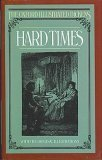 Image of Hard Times (New Oxford Illustrated Dickens)