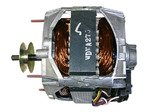Maytag Washer Motor 21001950