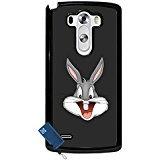 case-caso-for-funda-lg-g3-time-warner-inc-cartoon-bugs-bunny-art-design-covervipp