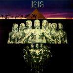 ISIS [LP VINYL]