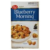 post-select-blueberry-cereal-382g