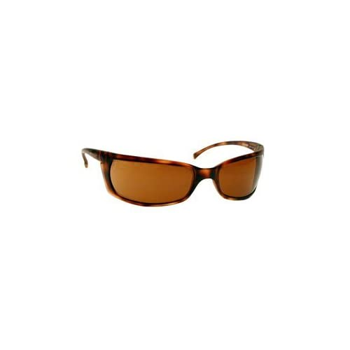 "Amazon.com: Arnette Matte Brown Havana ""Slide"" Sunglasses with Brown Lens"
