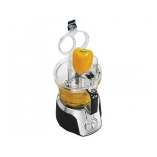 Big Mouth Deluxe 14 Cup Food Processor Big Mouth Deluxe 14 Cup Food Processor