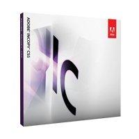Adobe Incopy Cs5 - (Version 7 ) - Support - Programme Clp Adobe Open Options - Dvd - Mac - Français