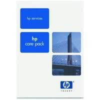 Click to buy HP UQ863E EU Req 2YR NBD ONSITE COMPUTRACE NB ONLY SVC - From only $246