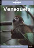 Lonely Planet: Venezuela (Lonely Planet Travel Guides) (Italian Edition)