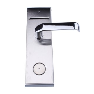 easyshop Multi-Function Security ID -Karte Intelligent Electronic Lock System 8001-1YJ kaufen