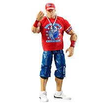 wwe-elite-collection-exclusive-best-of-pay-per-view-john-cena-action-figure-build-michael-cole-by-ma