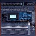 ヤマハ デジタルミキシングコンソール(音響卓) 02R96VCM
