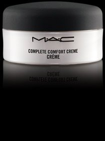 MAC Complete Comfort Creme 50ml 100% Authentic