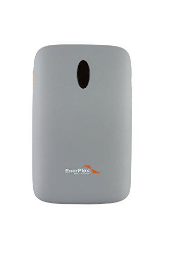 EnerPlex-Jumpr-Prime-7800-Power-Bank