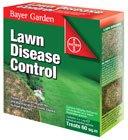 lawn-disease-control-60m2