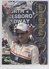 Dale Earnhardt (Trading Card) 1995 Classic 5 Sport #161