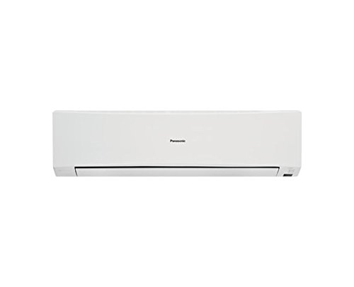 Panasonic 1 Ton 3 Star CS/CU-YC12QKY3 Split Air Conditioner