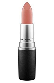 Mac-Matte-Lipstick-Velvet-Teddy-3g01oz