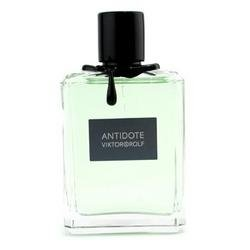 Antidote Eau De Toilette Spray 75ml/2.5oz