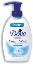 dove-hand-wash-liquid-soap-250ml-ref-n02495