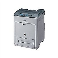 Samsung CLP-770ND Color Laser Printer