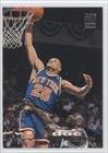 Doc Rivers New York Knicks (Basketball Card) 1993-94 Topps Stadium Club #81