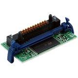 Lexmark Card for IPDS Laser Printer (10Z0401)