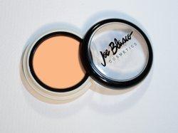 Corrective Highlight Orange from Joe Blasco