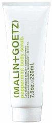 (Malin + Goetz) Peppermint Body Scrub