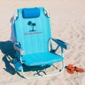 tommy-bahama-beach-garden-deck-chair-for-home-travel-outdoors-stylish-comfortable-and-compact-blue