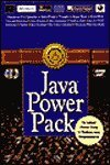 Java Power Pack (1575210746) by Simon & Schuster