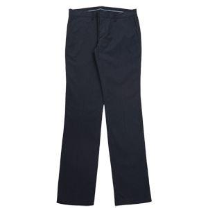 Antony Morato -  Pantaloni  - A righe - Uomo grigio 32W x 32L XL