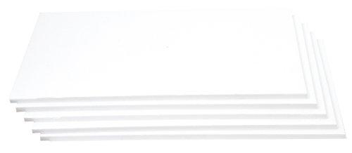 styroporplatten-starke-1-cm-masse-50x33-cm-5-stuck