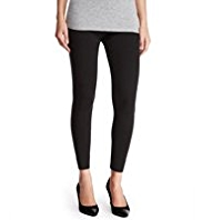 M&S Collection Modal Blend Leggings