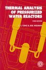 img - for Thermal Analysis of Pressurized Water Reactors by L. S. Tong (1996-05-03) book / textbook / text book