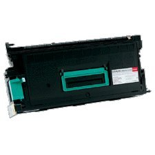 Lexmark MICR W820 Toner Cartridge (30000 Page Yield) (W82060H)