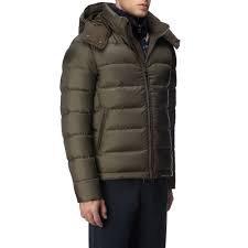 woolrich-manteau-impermeable-doudoune-homme-gris-large