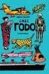 Casi Todo (Infantil Y Juvenil) (Spanish Edition)