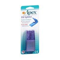 Apex Apex Pill Splitter from Apex