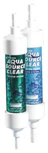 whale-water-systems-wf1530-aquasource-clear-filter-15mm