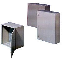 Rittal KompaktSchaltschrank AE 1050.500   Kundenbewertung und weitere Informationen